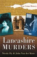 download Lancashire Murders book