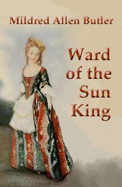 Ward of the Sun King