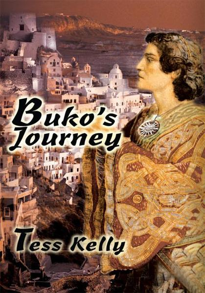 download buko's journey