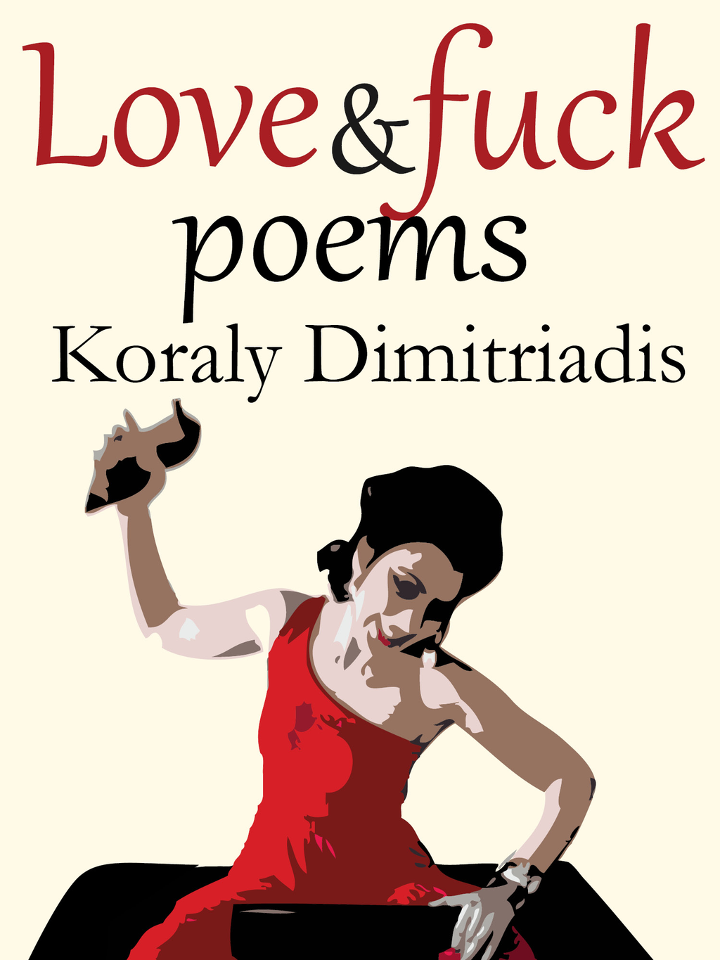 Love and F**k Poems