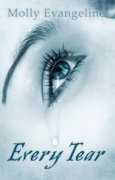 Every Tear (Pirates & Faith, Book 2)