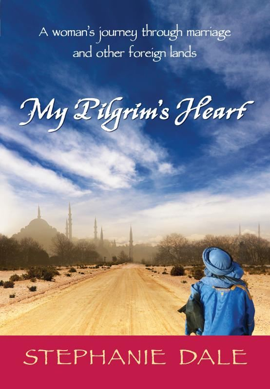 My Pilgrim's Heart