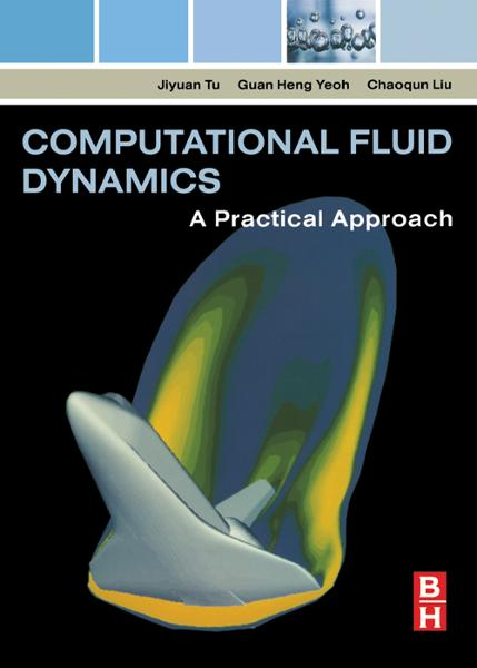 Computational Fluid Dynamics