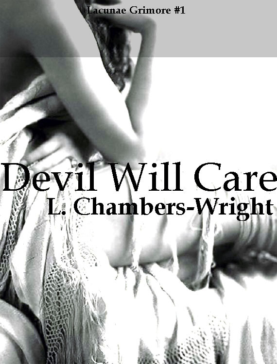 Devil Will Care