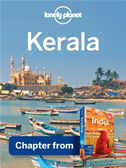 Lonely Planet Kerala: