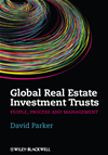 Global Real Estate Investment Trusts: