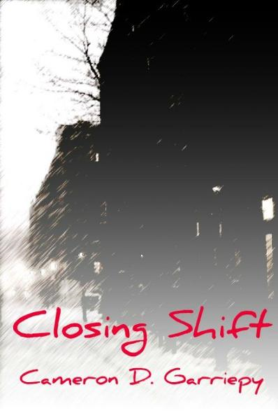 Closing Shift