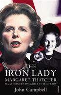 Picture of - The Iron Lady