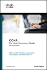 CCNA Portable Command Guide By: Scott Empson