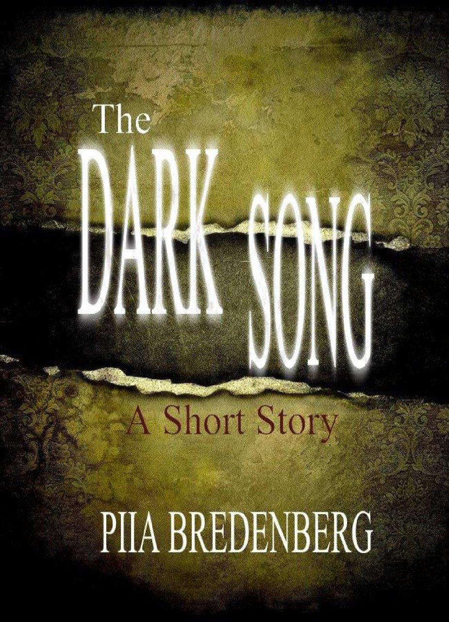 The Dark Song