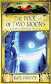 The Witches Of Eileanan 2: The Pool Of Two Moons: