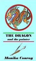 download The Dragon and the painter. book