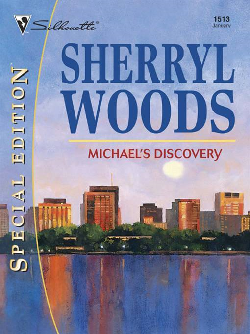 Michael's Discovery By: Sherryl Woods