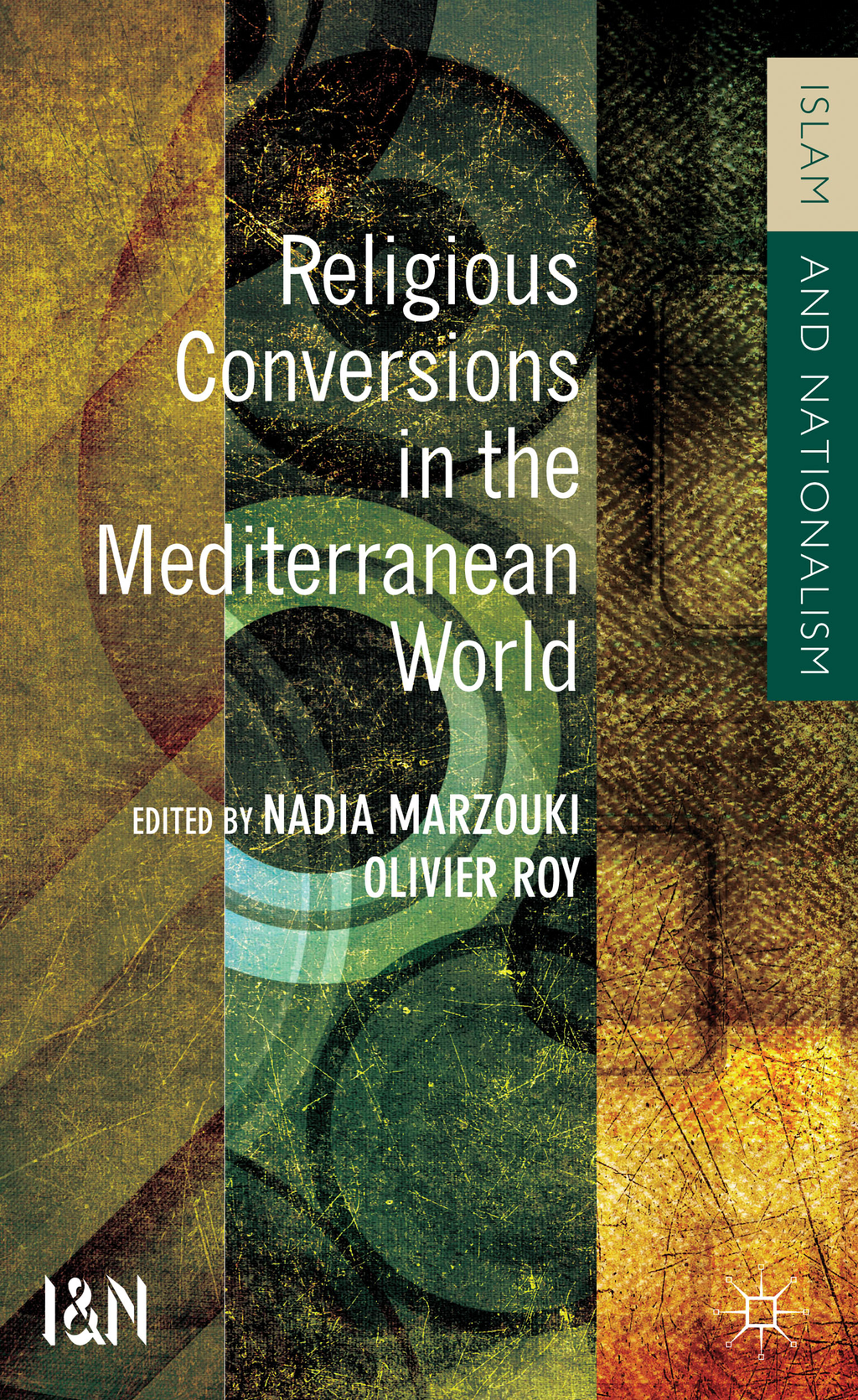 Religious Conversions in the Mediterranean World