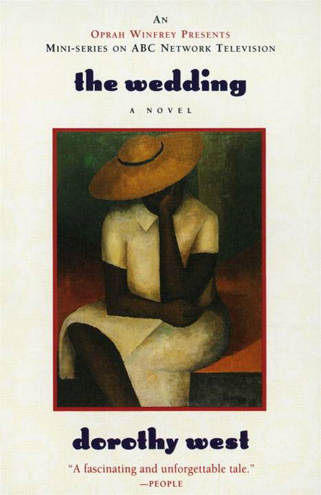 The Wedding By: Dorothy West
