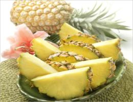 Growing Pineapples for Beginners
