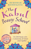 The Kabul Beauty School: