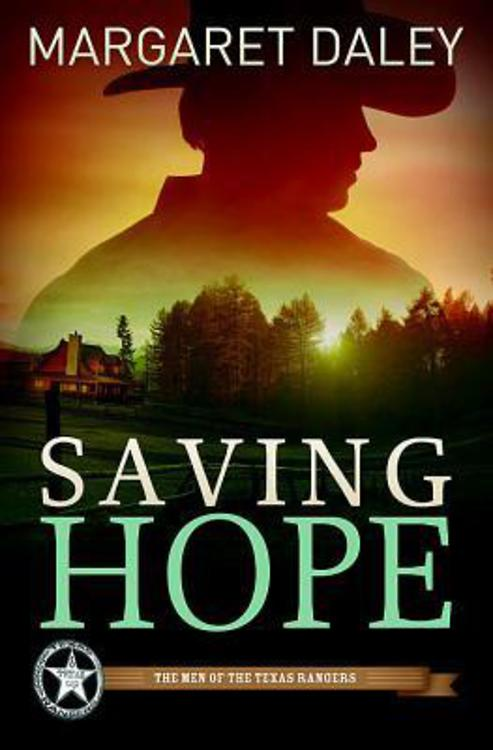 Saving Hope By: Margaret Daley
