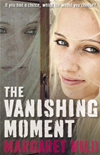 The Vanishing Moment: