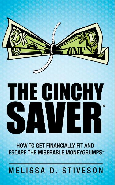 THE CINCHY SAVER™: