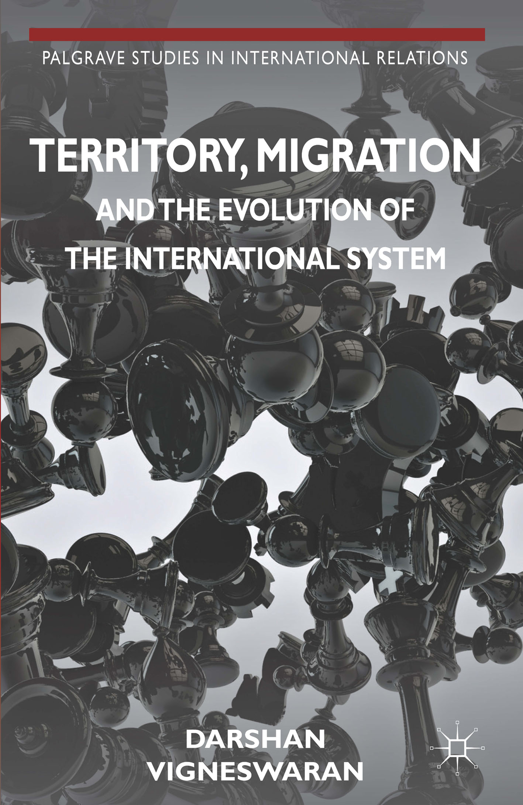 Territory,  Migration and the Evolution of the International System