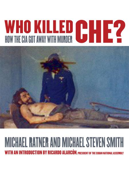 Who Killed Ché