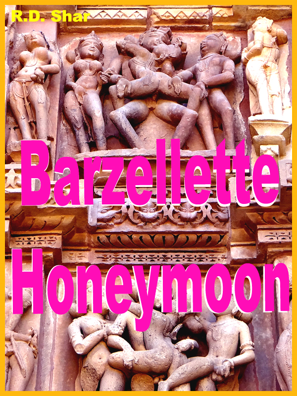 Barzellette Honeymoon