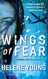Wings Of Fear: