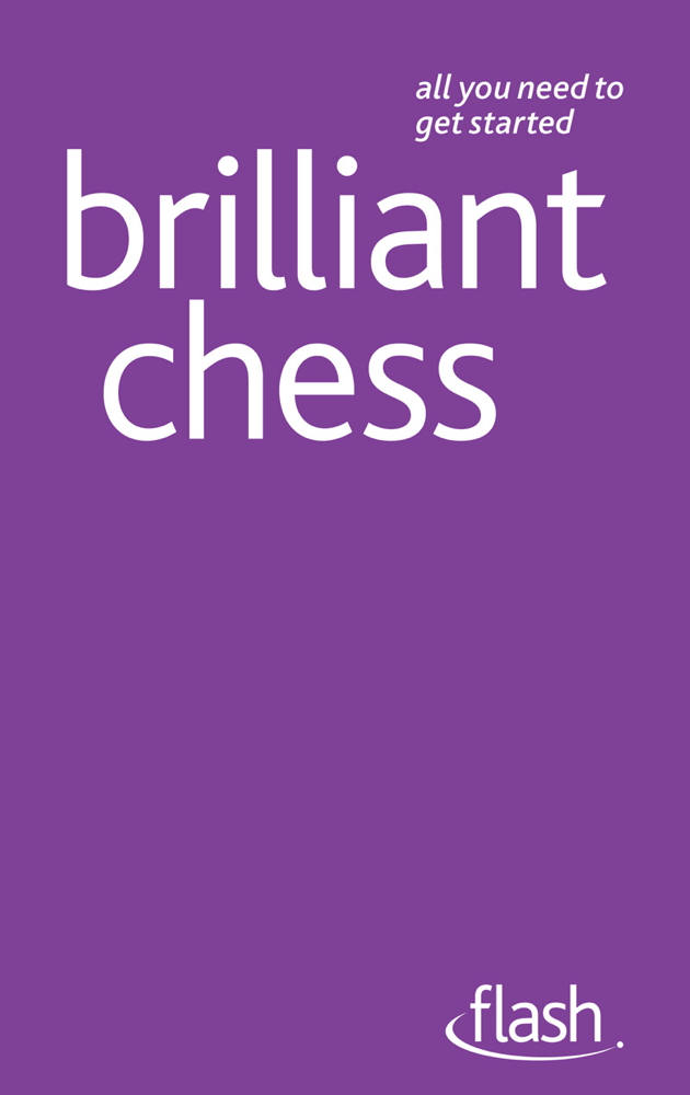 Brilliant Chess