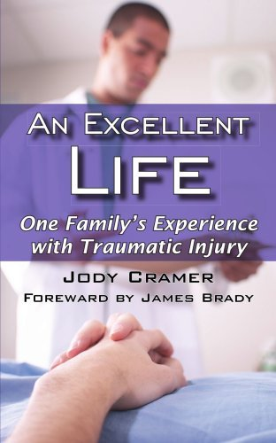 An Excellent Life By: Jody Cramer