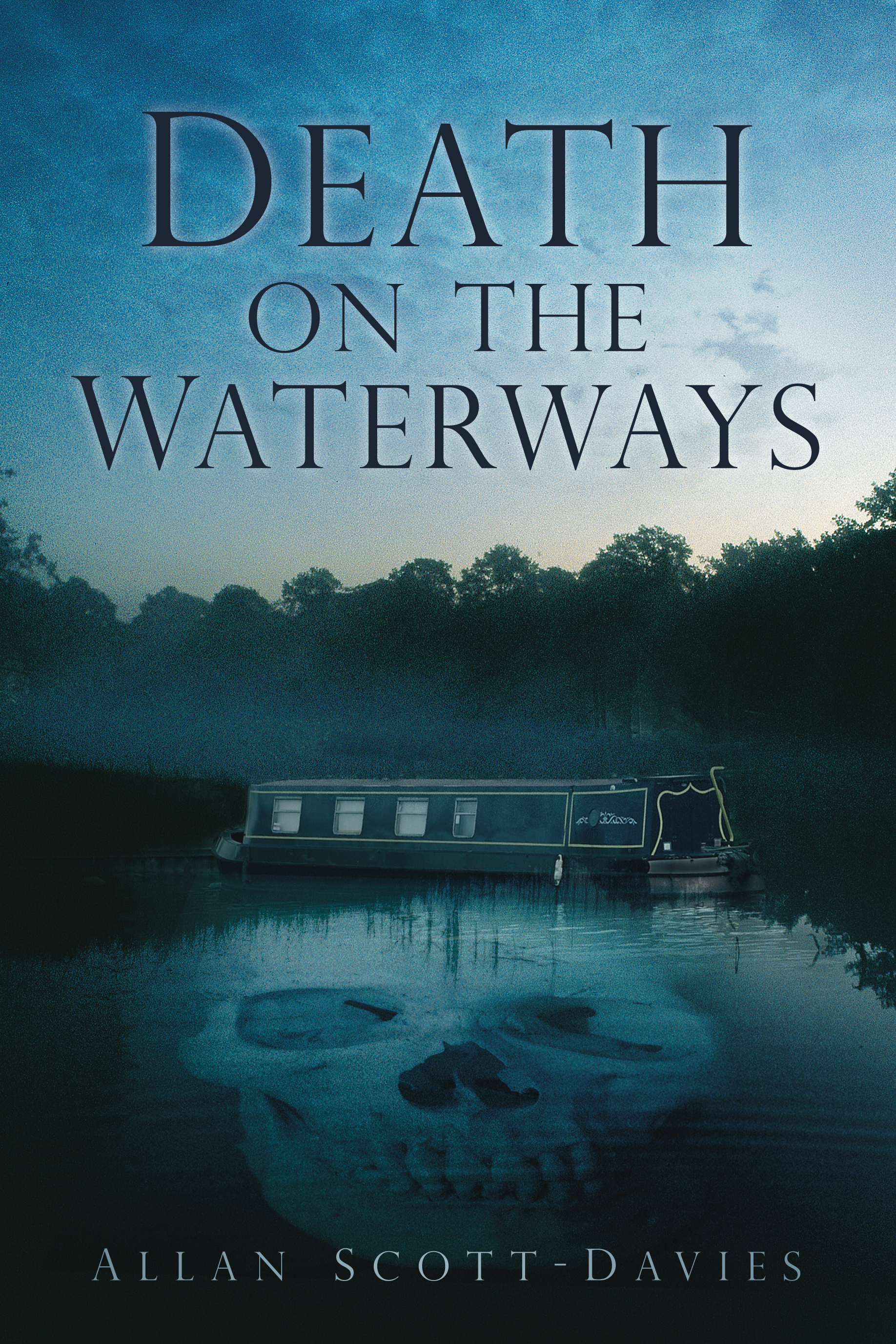 Death on the Waterways