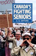 download Canada's Fighting Seniors book