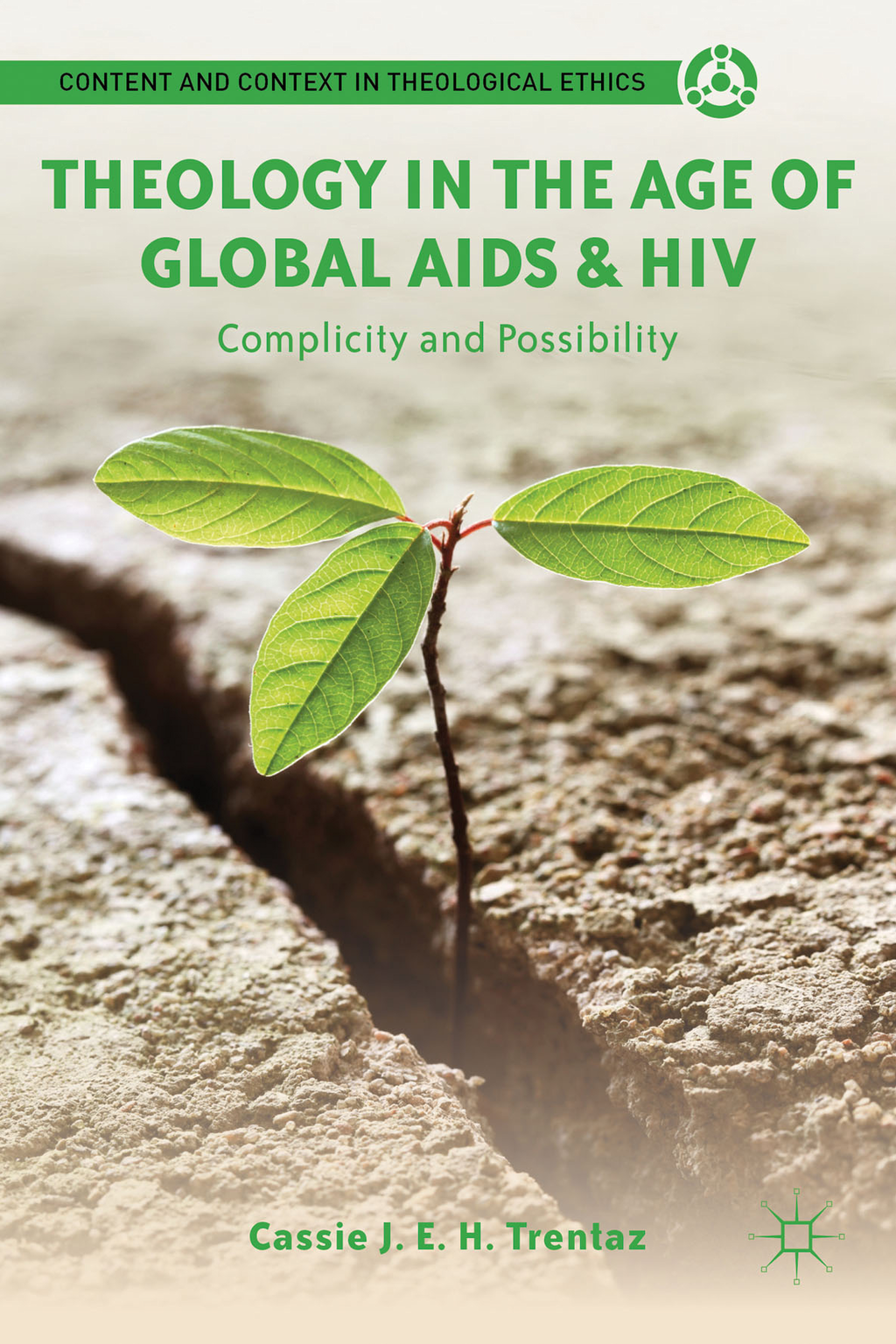 Theology in the Age of Global AIDS & HIV Complicity and Possibility