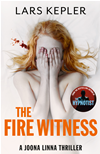 The Fire Witness:
