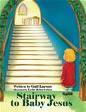download Stairway to Baby Jesus book