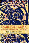 Tamil Folk Music As Dalit Liberation Theology