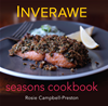 Inverawe Seasons Cookbook: