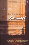 The First Book Of Samuel: