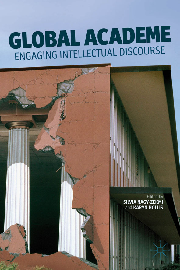Global Academe Engaging Intellectual Discourse