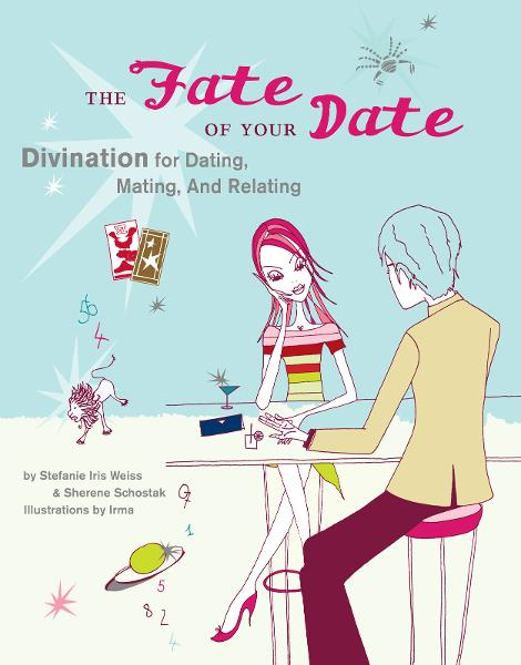 The Fate of Your Date