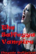 The Salfeyya Vampire
