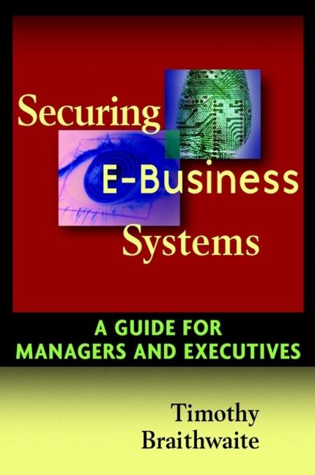 foreign literature of mobile security system
