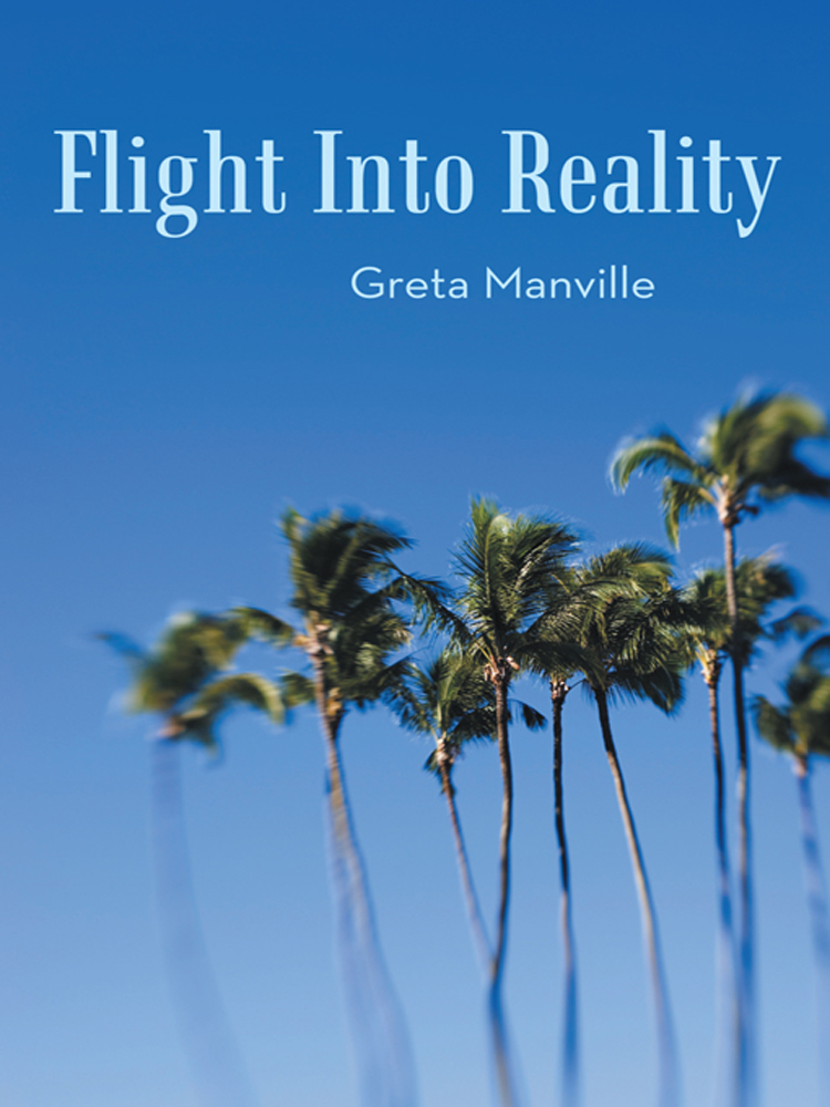Flight Into Reality