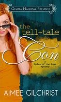The Tell-Tale Con