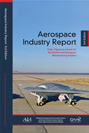 Aerospace Industry Report, Third Edition