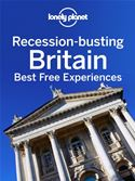 Picture of - Recession-busting Britain