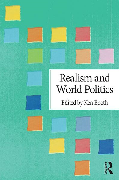 Realism and World Politics