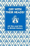 download Off with their Heads! book