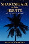 Shakespeare And The Jesuits: 'To Fight The Fight'