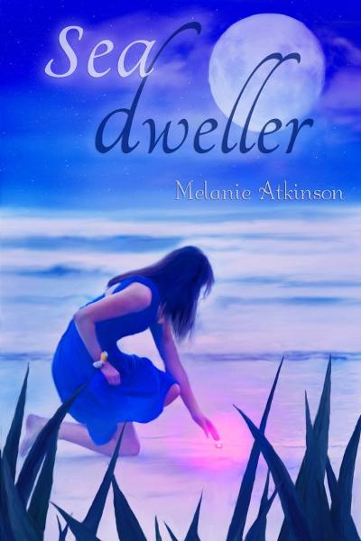Sea Dweller By: Melanie Atkinson